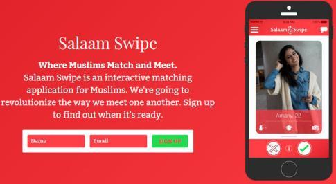 salaam_swipe_app_0